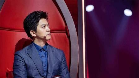 中国好声音热播, 李健导师屡屡吃亏, 原因却是高看了大家的审美?