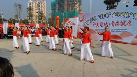 超动感好听DJ舞曲《我们的中国梦》广场舞 纯音乐班德瑞钢琴曲新歌快递 儿歌舞蹈儿童玩具