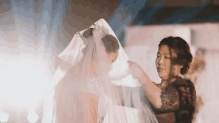 赵咏华、好妹妹经典老歌《最浪漫的事》, 感动到哭!