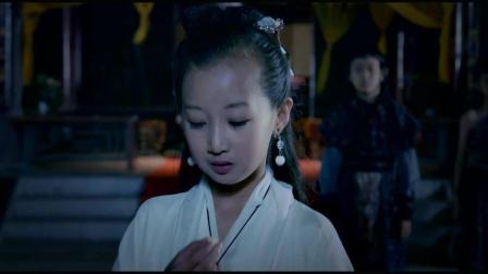 民间传说, 中国神话故事嫦娥奔月小姑娘版