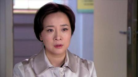 咱家那些事: 陈小艺到医院看望同事, 意外发现陆建艺得癌症了