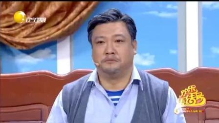 贾冰任梓慧小品《我为你而来》, 感觉要夺冠的节