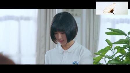 小美好: 江辰看到陈小希和吴柏松同行, 手中的笔都掉了!