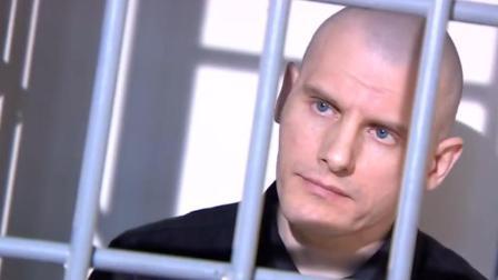 世界最恐怖的监狱, 关押的都是恶魔, 一共杀害了3500人!