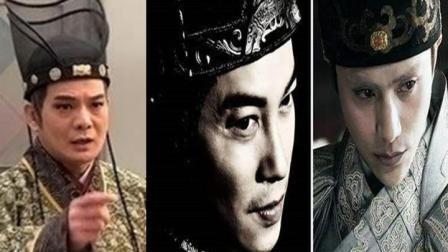 中国历史三大假太监, 一个戏遍后宫, 一个让皇后
