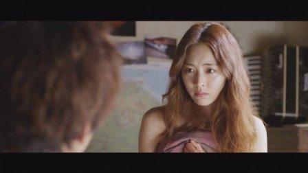 韩国电影《结婚前夜》精彩戏份(常1)