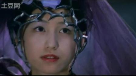 魔法战队遇到强大的敌人, 女主被附身控制, 情况危急! ! ! ! !