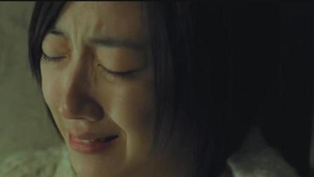 最近火起来的《可不可以》唱出了多少人的心声! 太扎心了!