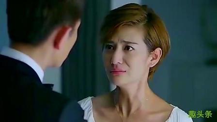 替身甜妻向总裁坦白身份, 总裁: 不用说了, 你就是我老婆