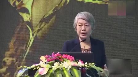 听李玟瑾教授讲《家庭教育》, 说的真是太好了!