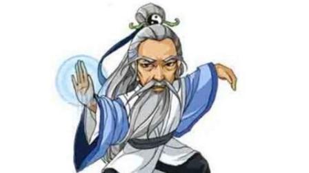 【逍遥小枫】我是武当派里潜入的邪教卧底! | 太吾绘卷#2