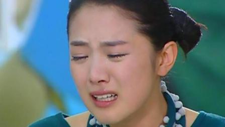 80后回忆杀! 10首台湾偶像剧歌曲, 前奏一响、瞬间泪流满面