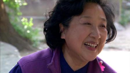 咱家那些事: 朱媛媛在兄弟姐妹的帮助下, 婚庆公司顺利开业了