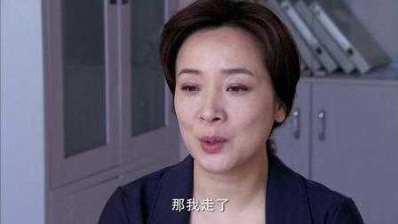 咱家那些事: 陈小艺了解到姐夫病情不乐观, 只跟弟弟独自承受着