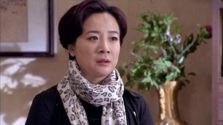 咱家那些事: 陈小艺来到娘家给父母跪下, 请求父母原谅他们