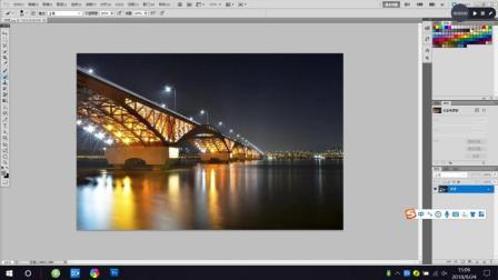 Photoshop, PS教程教学, Nik Collection新手教学教程
