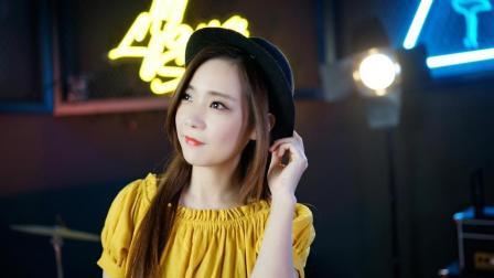 中秋特辑 一首粤语版的《月亮代表我的心》送给大家