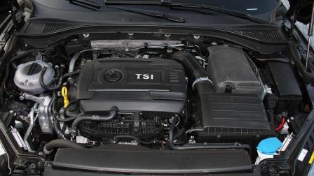 现在的车都是电喷车, 还需不需要热车? 汽修技工深入分析得出了结论