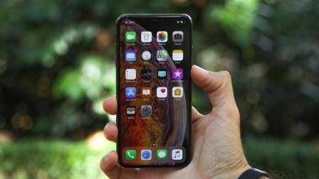 iPhone新机民意调查遭吐槽