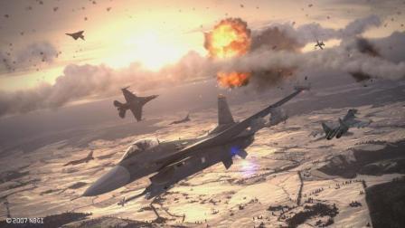 [小煜]GTA5 线上竟然可以打飞机!太污了