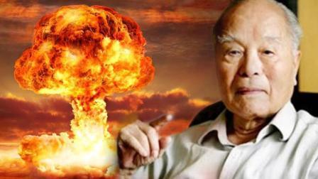 中国核武器的开拓者, 是中国的骄傲, 但很少人听过他的名字!