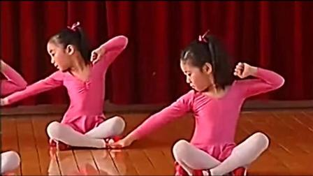 最新儿童舞蹈 《猪八戒吃西瓜》