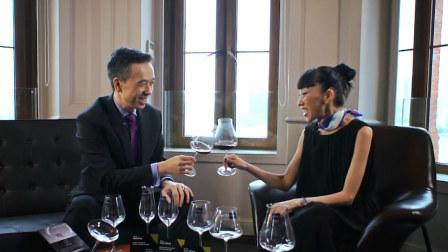 关于葡萄酒:葡萄酒酒杯
