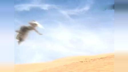 宿命之战, 剑神谢晓峰对决夺命十三剑, 太经典了!