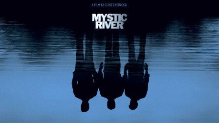 【NEVEREST】解说神秘河