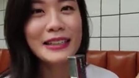 韩国空姐在中国的工作日记,休息日