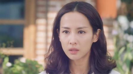 赵茹珍这部电影也能被奉为经典? 这一套动作李丽珍看后都不能释怀了!