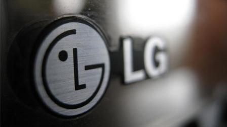 LG率先布局机器学习芯片, TPU能否助其扳回一局?