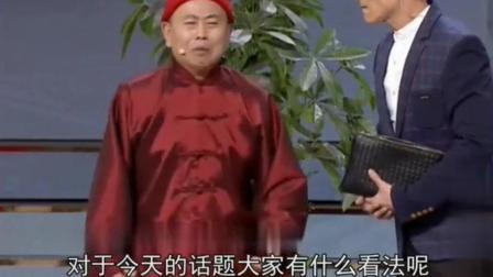 当年东北第一笑星, 比赵本山还出名, 如今落魄只