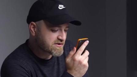 看看外国人怎么评价iPhone XR,