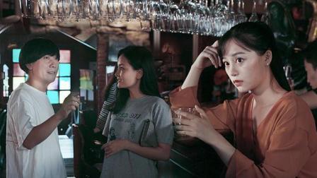 陈翔六点半 2018:一份偶遇前女友的应对教科书
