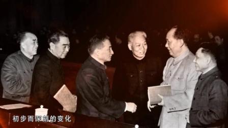 中国近现代影像史