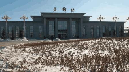 """中国最""""神坑""""的3个高铁站, 距离市区百余公里, 当地人都受不了"""