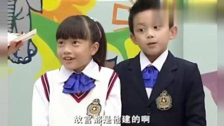 吴磊想象力爆发, 作文里的爸爸亮了, 网友: 我敬你是个人才!