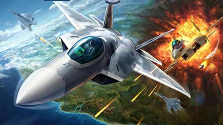第59期 史上唯一跑过导弹的战机
