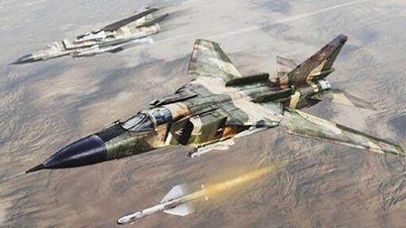 第60期 战斗机自行转圈900公里