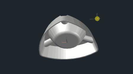 SolidWorks精品教程: 草图直线综合技巧作业实例讲解