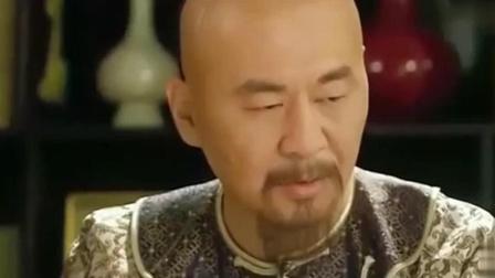 《甄嬛传》皇上没有下旨赐死祺贵人, 祺贵人在宫里却不见了