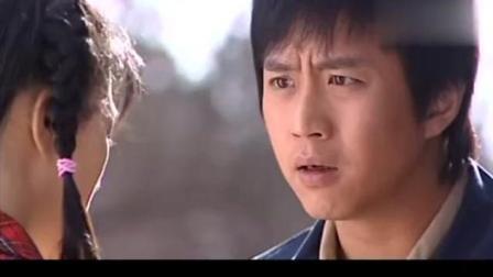 女人不哭: 邓超听说自己喜欢的女孩要嫁给一个老头, 着急坏了