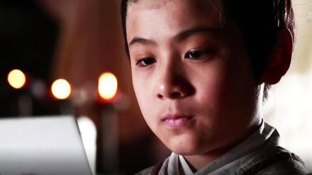 中国历史上最小的宰相