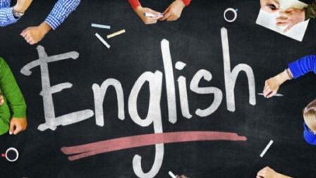 初一英语学习方法指导及微课教学视频七年级人教版