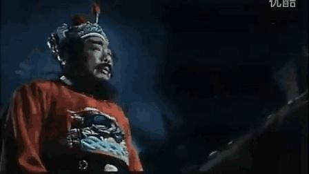 鬼八仙 -鬼片系列之【千人斩】国语版