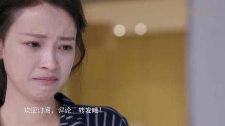 《凉生》姜生的一句台词, 莫名戳中很多人的泪点, 火遍了全网
