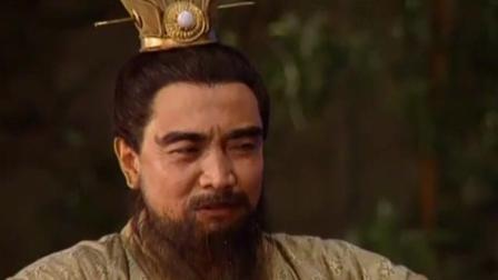 搞笑神剪: 刘备为何开枪打死曹操