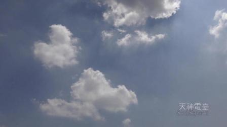 天神电台: 空中演艺之二