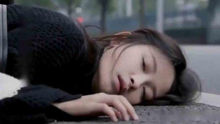 《凉生》姜生终极大结局: 被程天佑逼迫再度流产,最终又破镜重圆